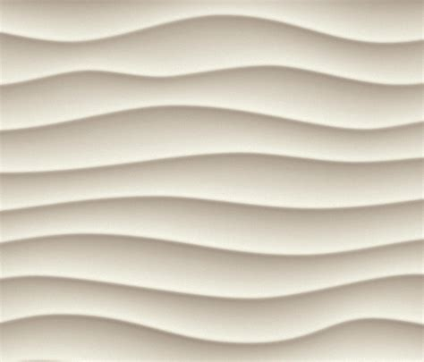 piastrelle 3d 3d wall dune sand ceramic tiles from atlas concorde