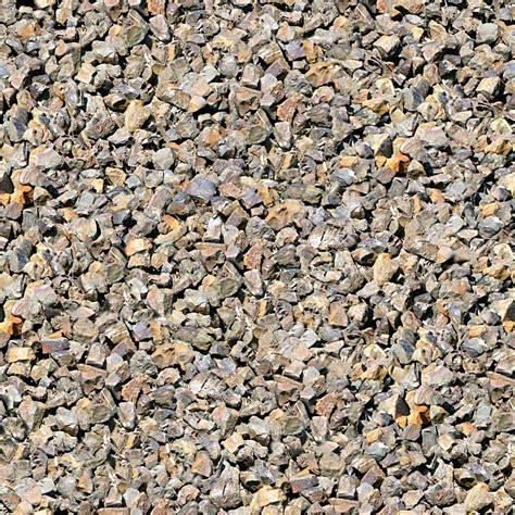 ghiaia texture ghiaia texture 28 images pebbles stones gravel texture