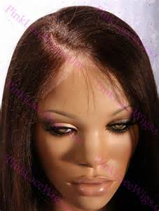 Full front lace wigs 2015 Short Hairstyles Website