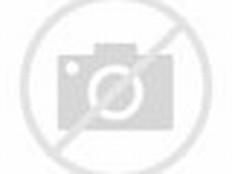 gambar kartun muslim sedih