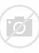 Ls Models Magazine Free Pics   newhairstylesformen2014.com