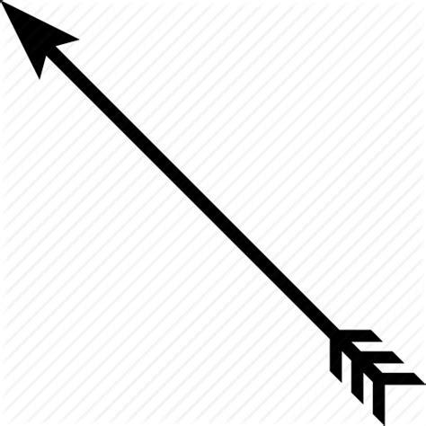 Arrow, arrowhead, medieval, projectile, quarrel, shaft ...