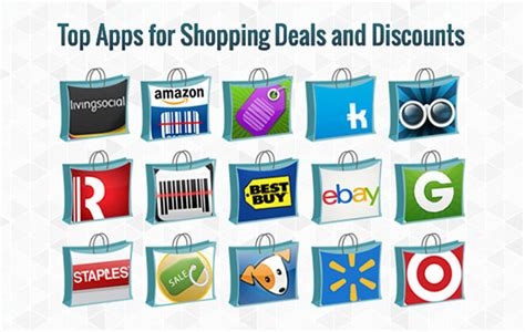 top 10 best app stores for android best top 10 shopping apps for android users available
