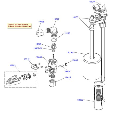 kinetico water softener parts diagram kinetico water softener parts diagram imageresizertool