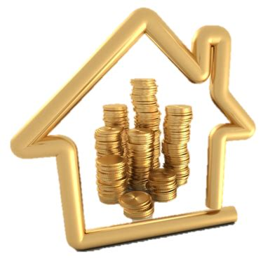 is a house an asset asset management excellence