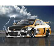 Fast Cool Cars WallpapersFast PicturesFast