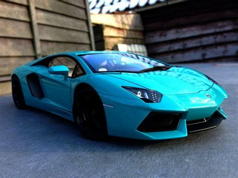 teal blue car turquoise car turquoise pinterest cars and