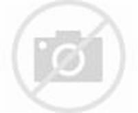 Foto Bayi Lucu Dan Cantik