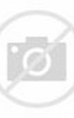 Angels Girl Teen Tween Model