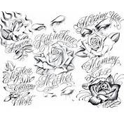 Art Gangster Tattoo Designs  Flash By Boog