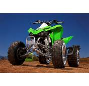 Kawasaki Kfx 450r Relates To The Amazing Brand Site Id 20124