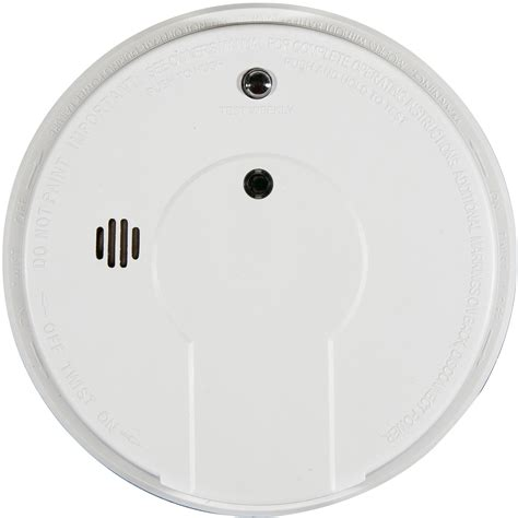 kidde smoke alarm wiring diagram kidde ionization