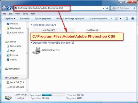 autocad 2010 full version with crack 64 bit autocad 2012 64 bit crack dll loadbitcoin