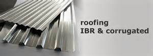 Corrugated Roofing Iron Prices Images