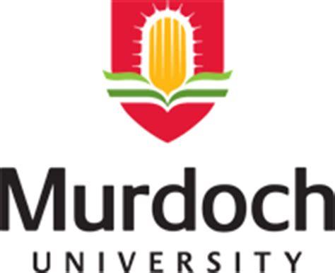 Murdoch Australia Mba by Fulbright Scholarships In Murdoch Australia