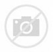 Rumah Klasik Modern Mewah Mediterania   Gambar Rumah