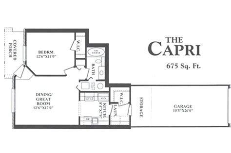 enclave floor plans the enclave amenities floorplans aragona properties