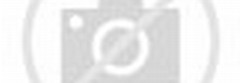 Anonymous Facebook Cover