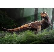 Blogyblog Carnotaurus