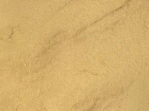Fliese Sand by Kostenlose Stock Fotos Rgbstock Kostenlose Bilder