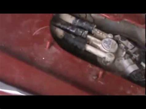 2002 grand prix fuel resistor 2002 pontiac grand prix p0172 p0300 fuel pressure html autos weblog