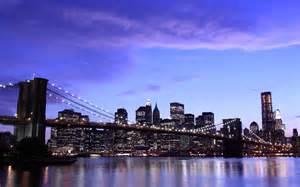 impressive new york city hd desktop wallpaper hd desktop wallpaper
