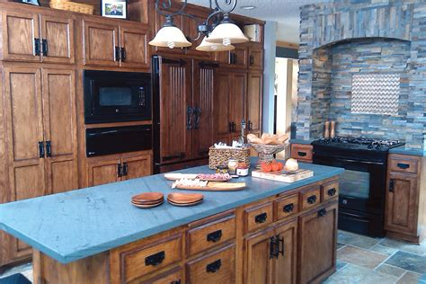 i hate my kitchen marble slate gallery welcome to rmg stone