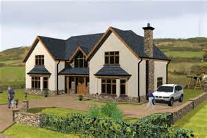 new house plans ireland house design ideas design covered patio ideas ireland download page home