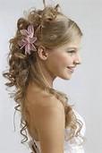 peinados, 6 estilos diferentes para tus 15 años