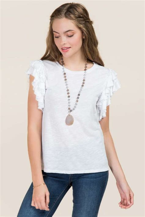 New Arrival Fashion 9926 Di newly added s clothing s