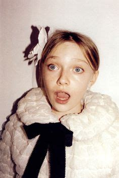 Marc Marc New Muse Miss Dakota Fanning by 1000 Images About Dakota On Dakota