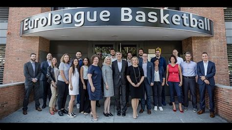 Sports Business Mba eb institute s new sports business mba is and running