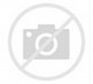 Narnia Shield Coloring Page