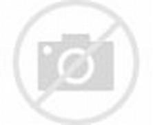Dibujos para colorear de Las Crónicas de Narnia , dibujos para