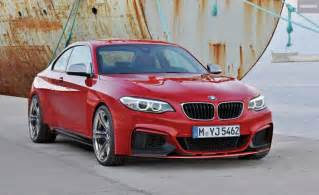 Bmw M2 Release Date 2016 Bmw M2 Release Date Changes Specs Price Engine