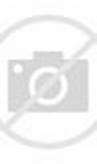... .com - Model Baju Batik Muslim Pria Wanita Terbaru 2014
