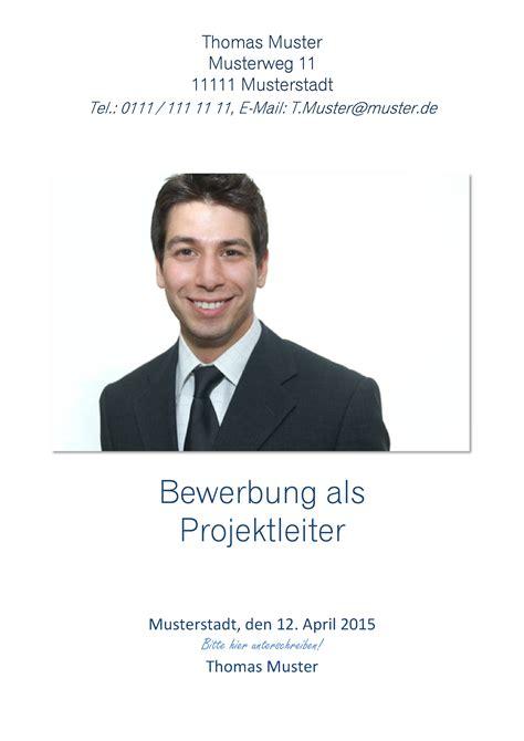 Mba Deutschland Kostenlos by Bewerbungsvorlagen Kostenlose Vorlagen Zum
