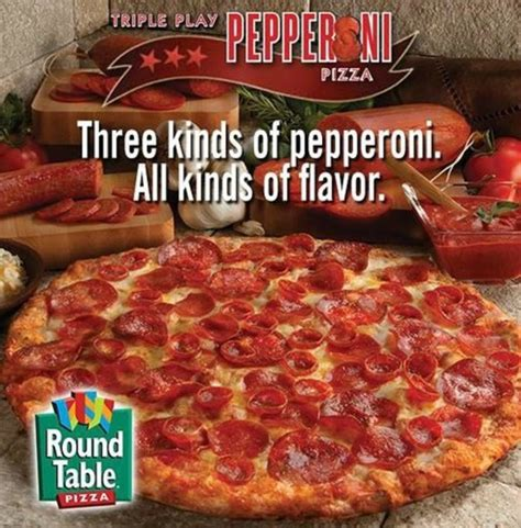 Navigate To Table Pizza by Top 10 Pizza Chains In The World A Listly List