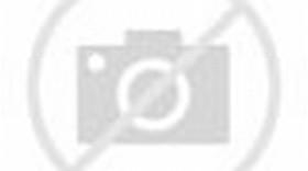Je brule le drapeau de l algerie Vive la France - YouTube