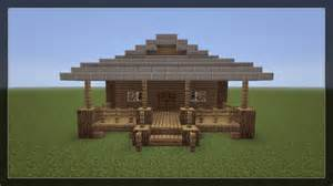 Awesome Minecraft Houses Step By Step » Home Design 2017