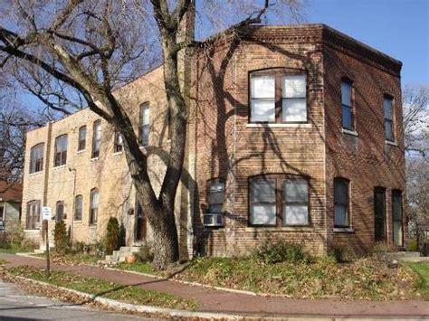 apartments worth il 7100 w 110th st worth il 60482 rentals worth il