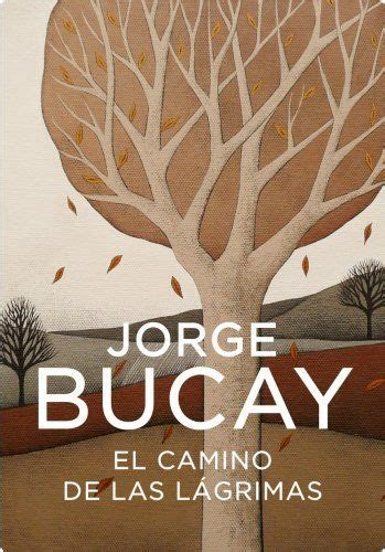 Wedding Bucay by 164 Best Images About Los Cuentos De Jorge Bucay On