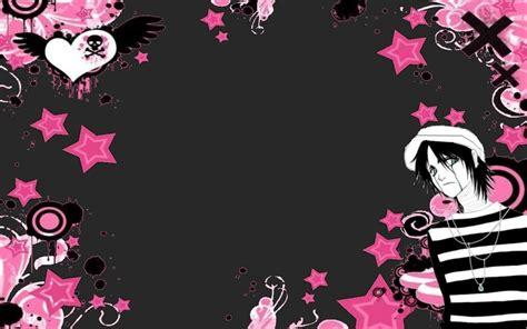 wallpaper background emo emo desktop wallpapers emo wallpaper emo girls emo