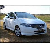 Honda City All Models List  In Front Of You And