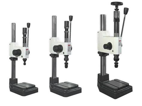 bench top press benchtop marking presses for product coding and numbering