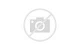 Peppa Pig and Family Driving a Car Coloring Page for Kids Printable ...
