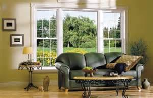 Windows Design Of Home by Modern House Windows Design Home Design Inside