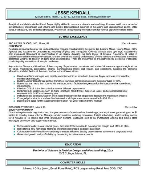 resume retail manager resume exles retail general manager resume retail manager