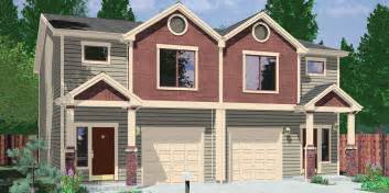 Duplex Plans 3 Bedroom duplex plans 3 bedroom duplex plans 40x40 ft duplex plan duplex plans