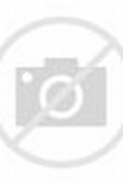 Early Sandra Orlow Teen Model